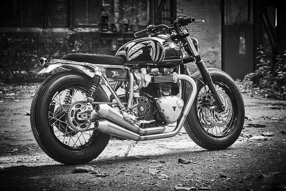 Kingston-Custom-Triumph-Thruxton-5.jpg