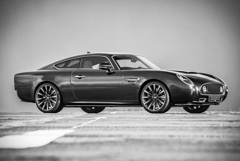 David-Brown-Speedback-Silverstone-Edition-2.jpg