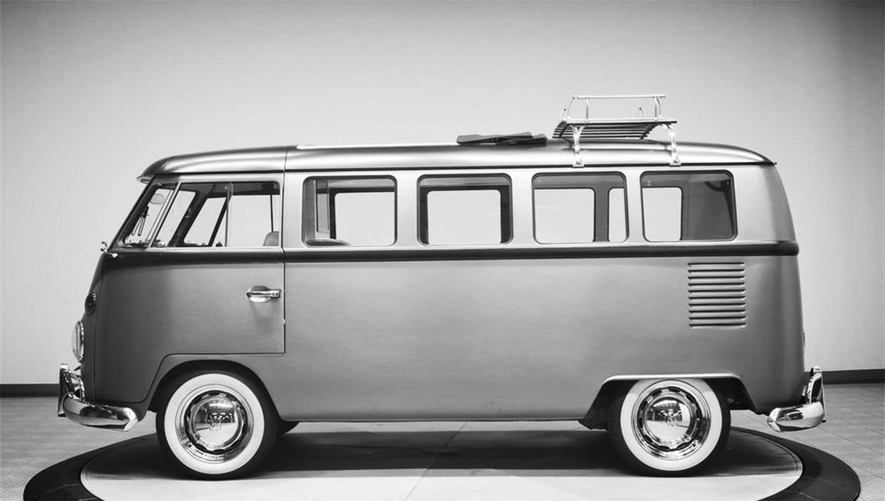 Back-to-the-Future-VW-Bus-4.jpg