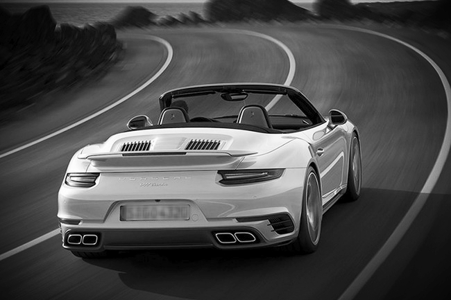 2017-Porsche-911-Turbo-and-Turbo-S-9.jpg