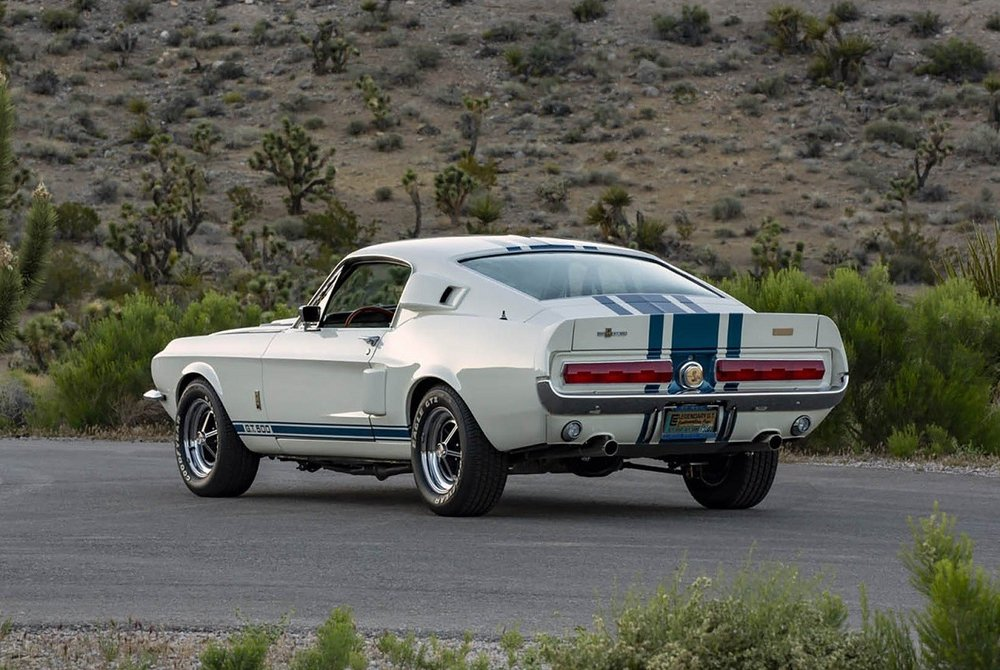 1967-Shelby-GT500-Super-Snake-Continuation-2-2.jpg