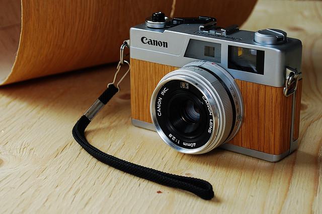 Canonet-Walnut02.jpg3_.jpg