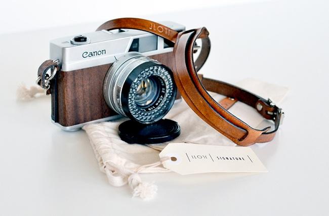 Canonet-Walnut1.jpg
