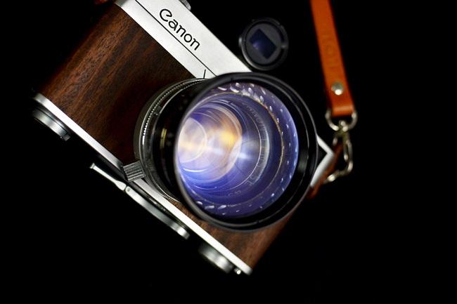 Canonet-Walnut.jpg