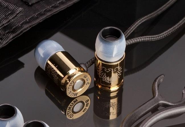 NINE-MILLIMETER-EARPHONES-GOLD-4.jpg