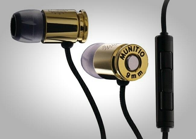 NINE-MILLIMETER-EARPHONES-GOLD.jpg