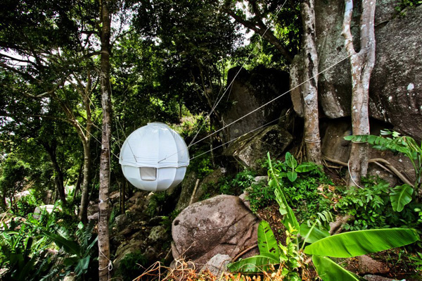 forest-living-Cocoon-Tree-Tent-www.mensgear.net-cool-gear-tech-mens-gadgets-grooming-style-gizmos-gifts-gift-ideas-travel-alexa-entertainment-google-auto-cars-rides-watches-babes-nude-xxx-ass-pussy-blog-.jpg