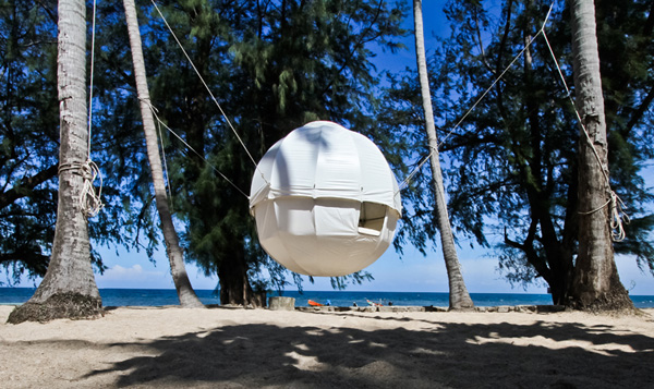 beach-living-Cocoon-Tree-Tent-www.mensgear.net,cool,gear,tech,mens,gadgets,grooming,style,gizmos,gifts,gift,ideas,travel,alexa,entertainment,google,auto,cars,rides,watches,babes,nude,xxx,ass,pussy,blog,.jpg