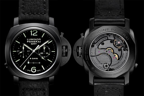 panerai-luminor-1950-ceramic-8-days-chrono-monopulsante-www.mensgear.net-cool-gear-tech-mens-gadgets-grooming-style-gizmos-gifts-mens-gift-ideas-travel-alexa-entertainment-auto-cars-rides-watches-babes-blog-awesome-luxury-watches.jpg