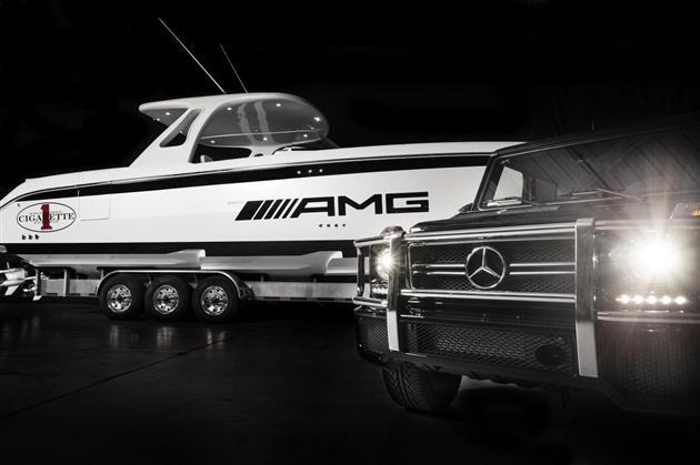 Mercedes-Benz-G63-AMG-Inspired-Cigarette-42-Huntress-Boat-2.jpg