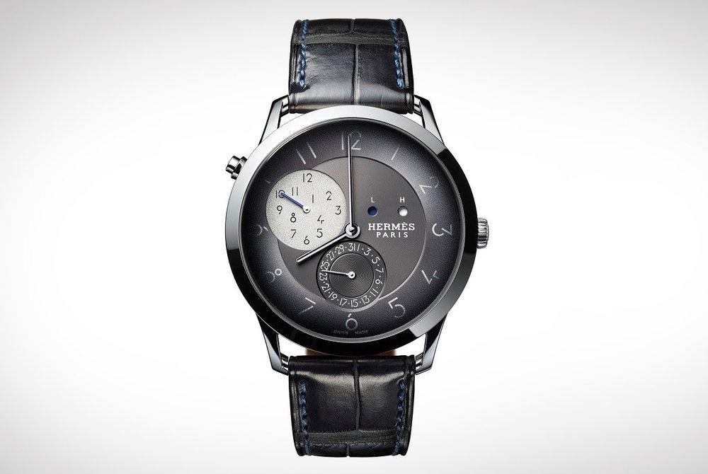 Hermès-Slim-DHermès-GMT-Watch-3.jpg