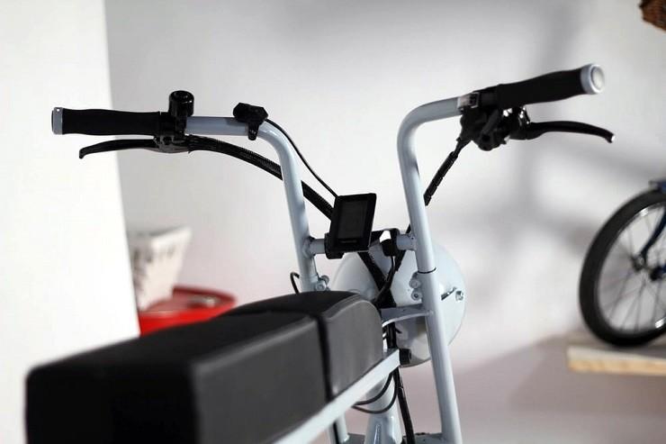 MOKE-E-Bike-3.jpg