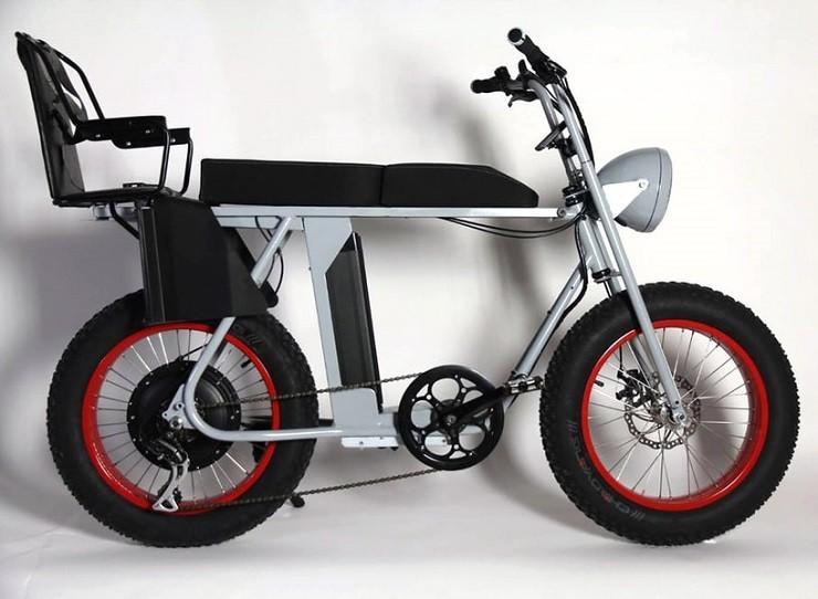 MOKE-E-Bike-8.jpg