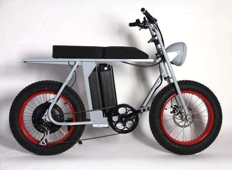 MOKE-E-Bike-7.jpg