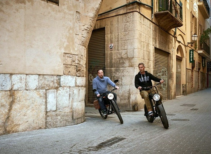 MOKE-E-Bike-6.jpg
