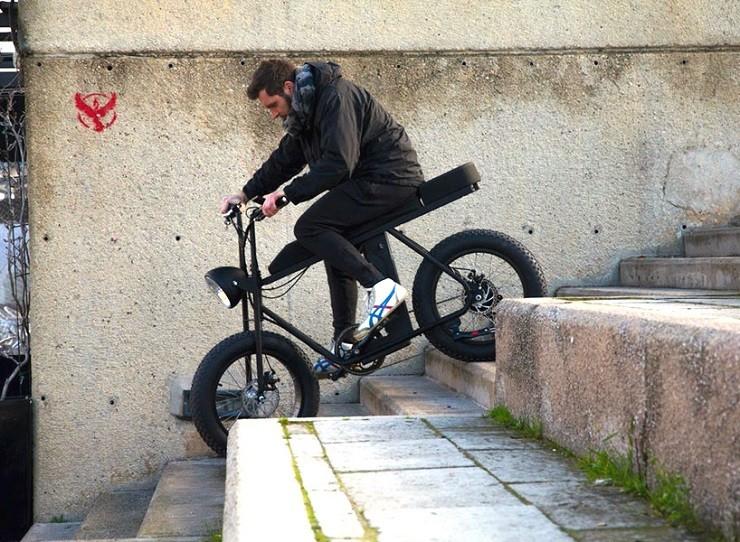 MOKE-E-Bike-9.jpg