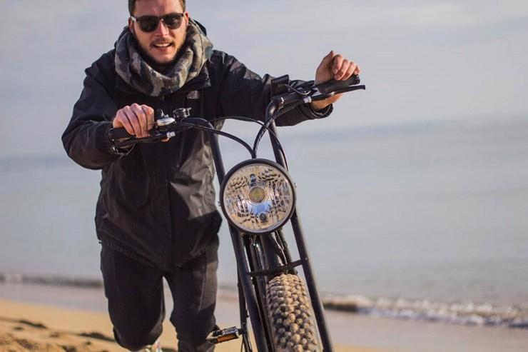 MOKE-E-Bike-2.jpg