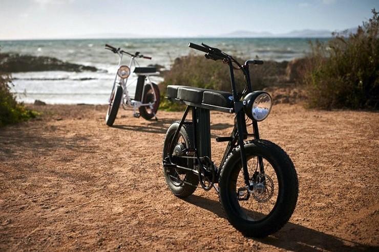 MOKE-E-Bike-1.jpg