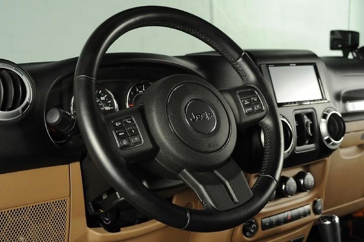 Starwood-Motors-Custom-Jeep-Wrangler-Bandit-10.jpg