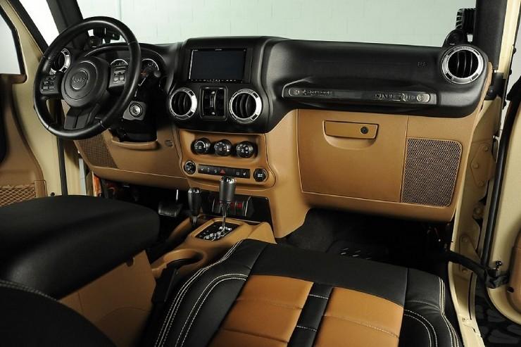 Starwood-Motors-Custom-Jeep-Wrangler-Bandit-14.jpg