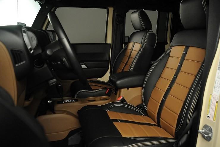Starwood-Motors-Custom-Jeep-Wrangler-Bandit-7.jpg