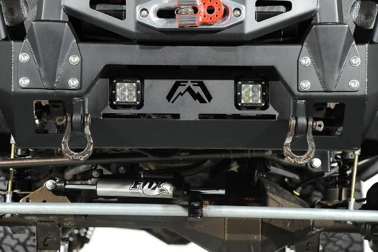 Starwood-Motors-Custom-Jeep-Wrangler-Bandit-11.jpg
