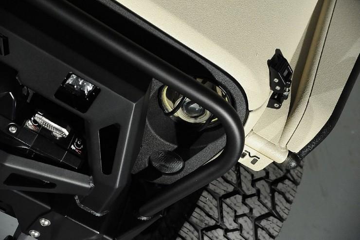 Starwood-Motors-Custom-Jeep-Wrangler-Bandit-17.jpg