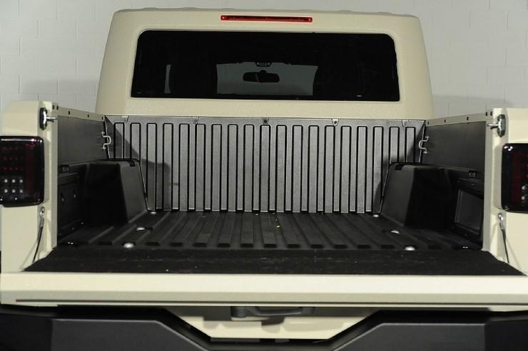 Starwood-Motors-Custom-Jeep-Wrangler-Bandit-13.jpg