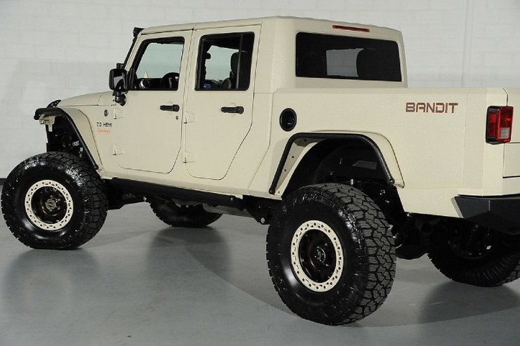 Starwood-Motors-Custom-Jeep-Wrangler-Bandit-16.jpg