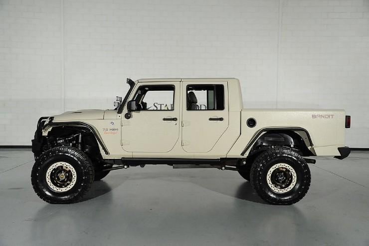 Starwood-Motors-Custom-Jeep-Wrangler-Bandit-15.jpg