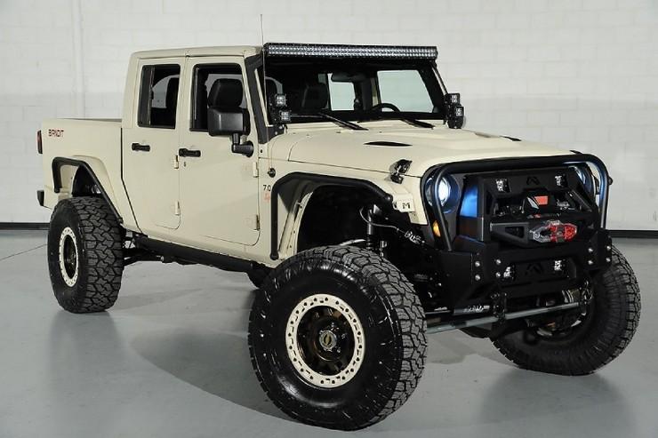 Starwood-Motors-Custom-Jeep-Wrangler-Bandit-9.jpg