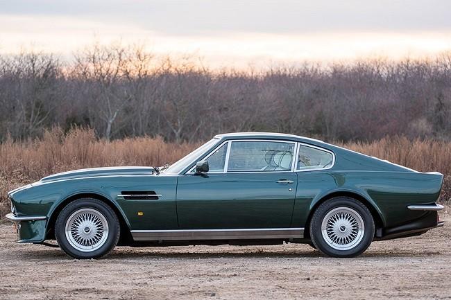 1987-Aston-Martin-V8-Vantage-X-Pack-3.jpg