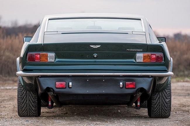 1987-Aston-Martin-V8-Vantage-X-Pack-7.jpg