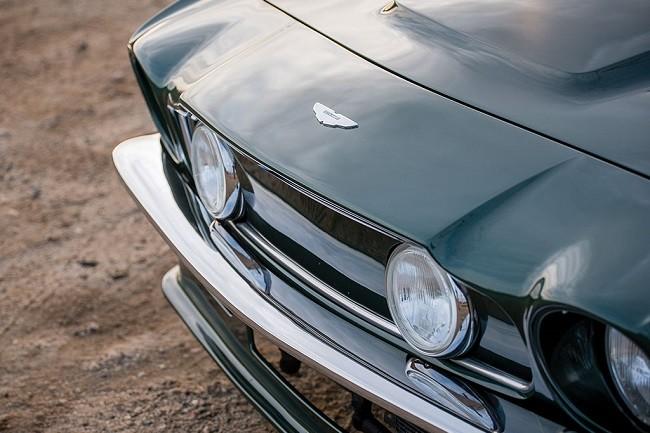 1987-Aston-Martin-V8-Vantage-X-Pack-5.jpg