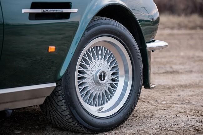 1987-Aston-Martin-V8-Vantage-X-Pack-4.jpg