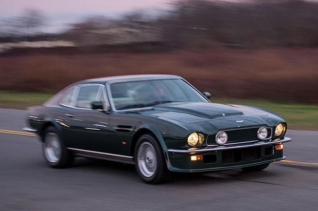 1987-Aston-Martin-V8-Vantage-X-Pack-11.jpg