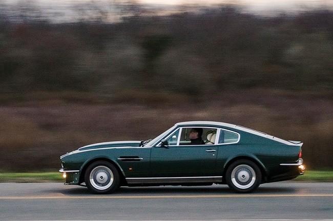 1987-Aston-Martin-V8-Vantage-X-Pack-12.jpg