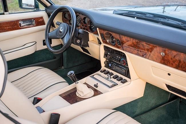 1987-Aston-Martin-V8-Vantage-X-Pack-8.jpg