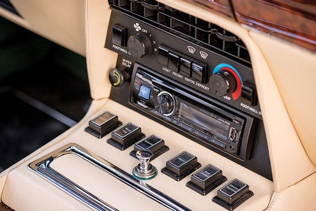 1987-Aston-Martin-V8-Vantage-X-Pack-10.jpg