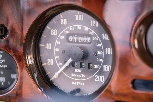 1987-Aston-Martin-V8-Vantage-X-Pack-9.jpg