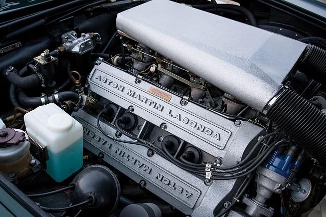1987-Aston-Martin-V8-Vantage-X-Pack-13.jpg