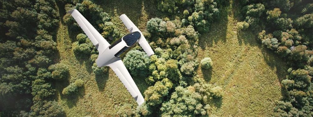 lilium-jet-flying-over-wooded-countryside-on-sunny-day.jpg