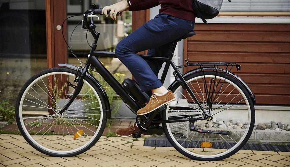 Eazy-Bike-Motor-3.jpg