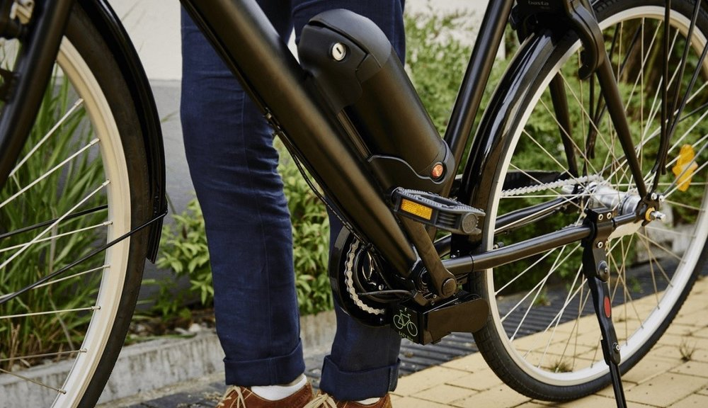 Eazy-Bike-Motor-4.jpg