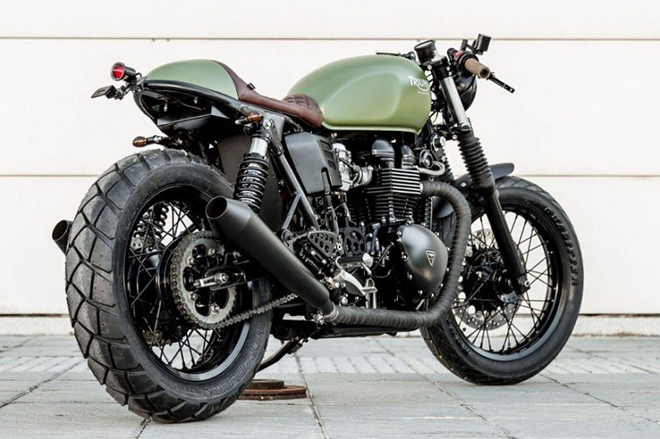 Lady-Speed-Triumph-by-Macco-Motors-1.jpg