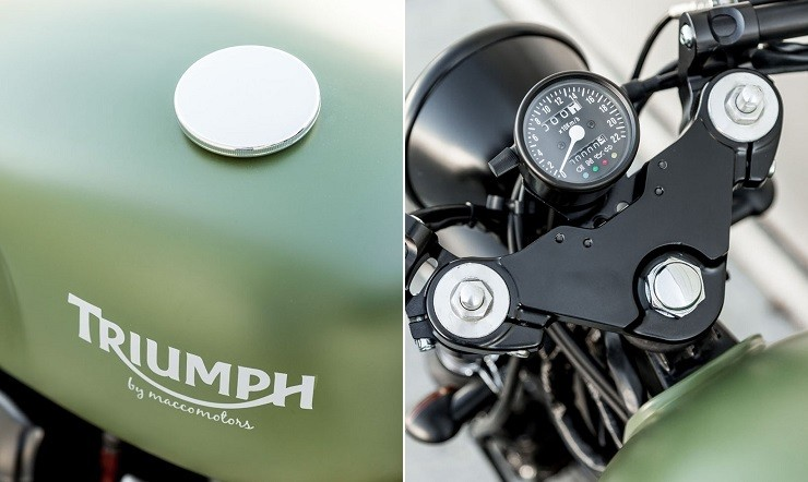 Lady-Speed-Triumph-by-Macco-Motors-4.jpg