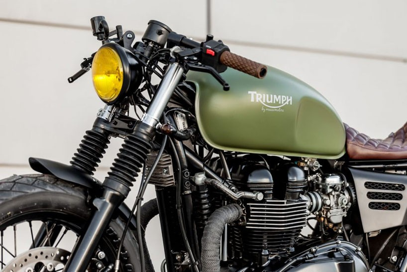 Lady-Speed-Triumph-by-Macco-Motors-2.jpg