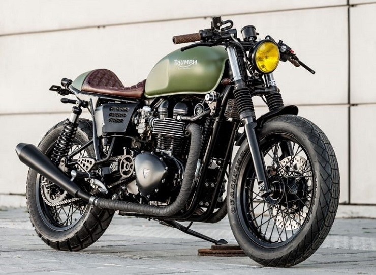 Lady-Speed-Triumph-by-Macco-Motors-7.jpg