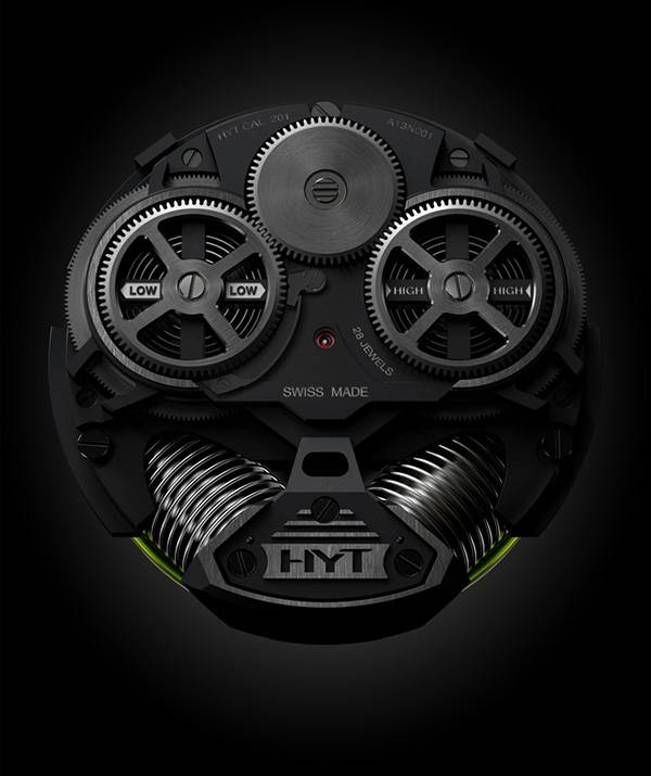 HYT-H2-Hydro-Mechanical-Watch-3-www.mensgear.net-cool-gear-tech-mens-gadgets-grooming-style-gizmos-gifts-mens-gift-ideas-travel-entertainment-auto-cars-rides-watches-babes-blog-awesome-luxury-watches-architecture-.jpg