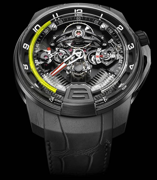 HYT-H2-Hydro-Mechanical-Watch-1-www.mensgear.net-cool-gear-tech-mens-gadgets-grooming-style-gizmos-gifts-mens-gift-ideas-travel-entertainment-auto-cars-rides-watches-babes-blog-awesome-luxury-watches-architecture-.jpg
